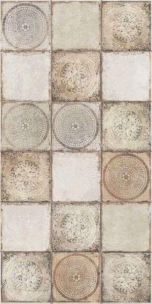 potter-beige-decor