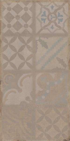 divine-brown-decor