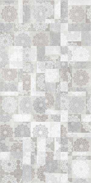 quina-grey-decor-02
