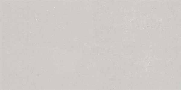 - 600 x 1200 mm (24 x 48 pollici) - aquitania-gris-1