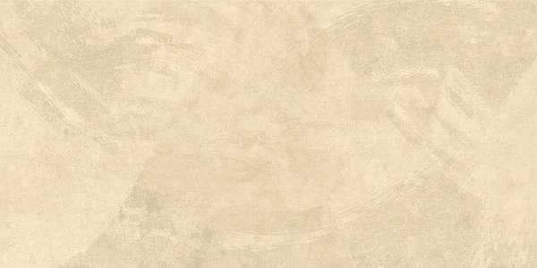allure-beige-1