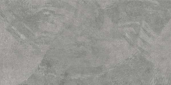 allure-light-grey-1