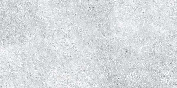 aurisina-grey-(carving)-1