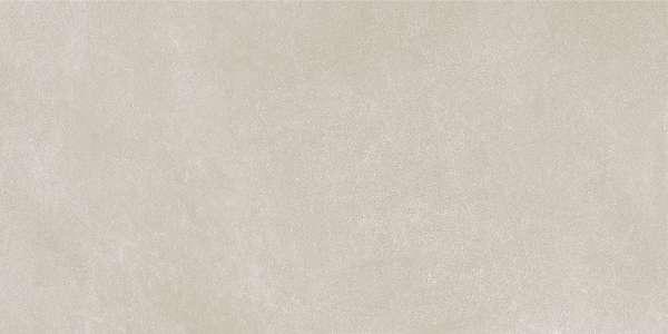 cementor-beige-1