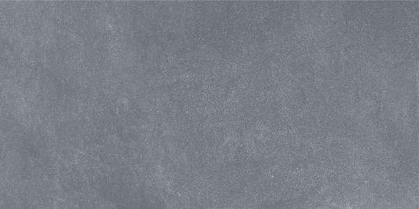 cementor-grey-1