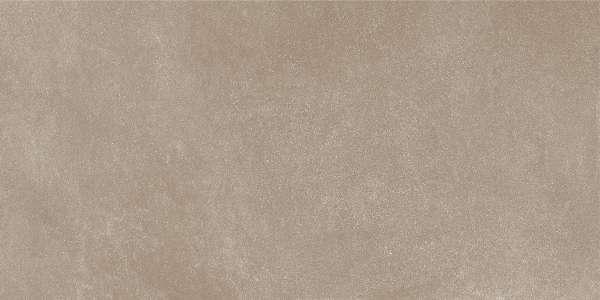 cementor-brown-1