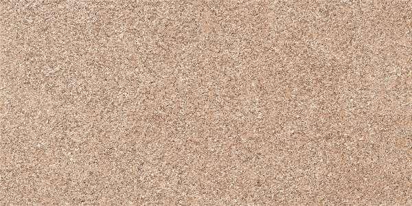 aran-brown-1