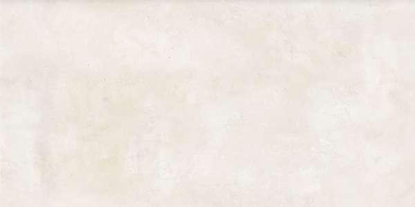 - 600 x 1200 mm ( 24 x 48 inch ) - aracano-beige-1