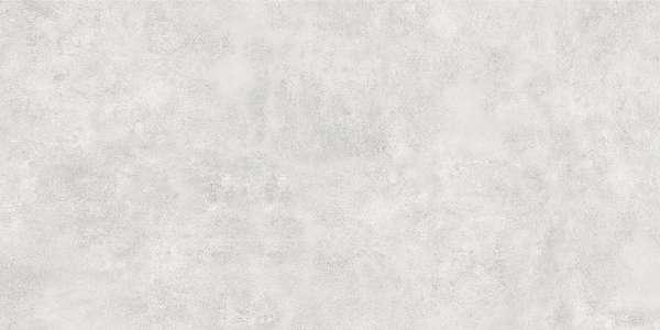 delmon-graffito-1