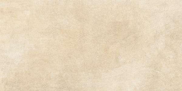 ethos-beige-1