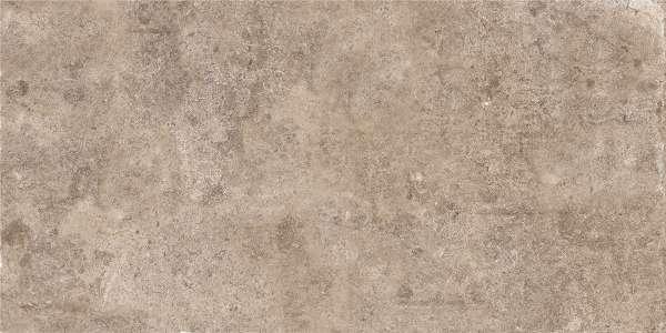 - 600 x 1200 mm (24 x 48 polegadas) - coventry-brown-1