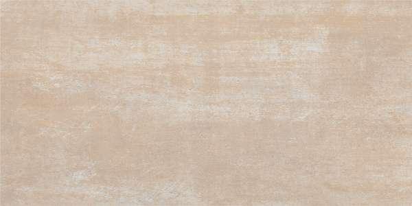 cortals-beige-1