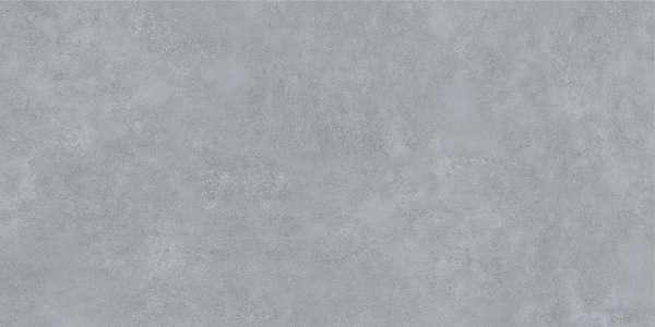 - 600 x 1200 mm (24 x 48 pouces) - delmon-grey-1