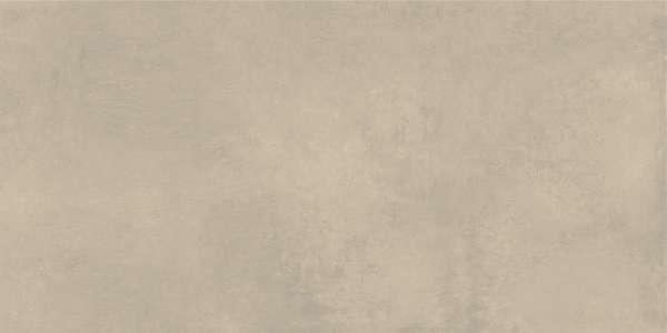 - 600 x 1200 mm ( 24 x 48 inch ) - chambord-ivory-1
