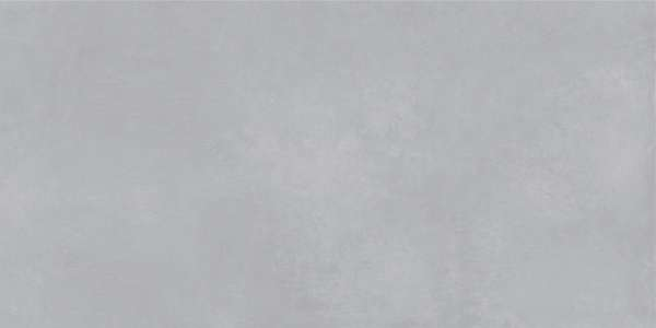 - 600 x 1200 mm ( 24 x 48 inch ) - chambord-dark-grey-1