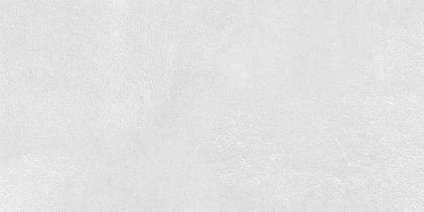 - 600 × 1200 مم (24 × 48 بوصة) - edison-grey-1