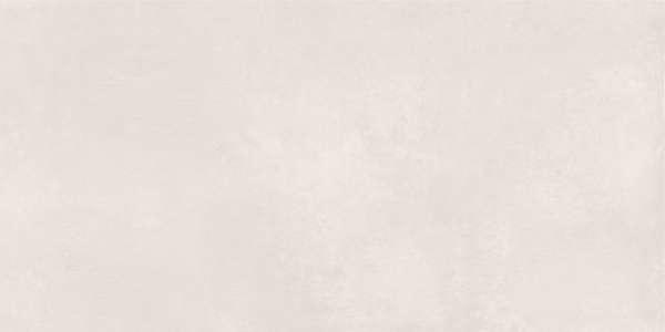 chambord-beige-1