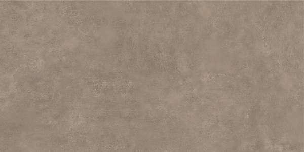 delmon-brown-1
