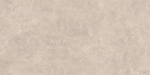 delmon-beige-1