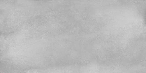 gravite-light-grey-1
