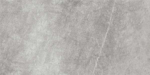 - 600 x 1200 mm ( 24 x 48 inch ) - grava-griss-1
