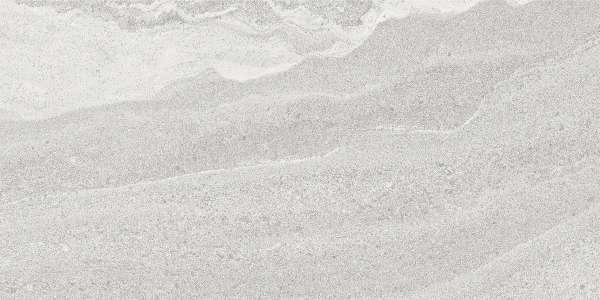- 600 x 1200 mm (24 x 48 polegadas) - galena-gris-1