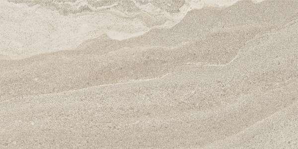 - 600 x 1200 mm (24 x 48 polegadas) - galena-beige-1