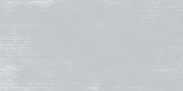 grunge-grey-1