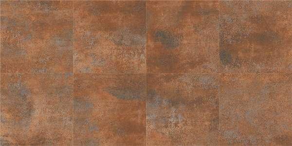 perth-copper-1