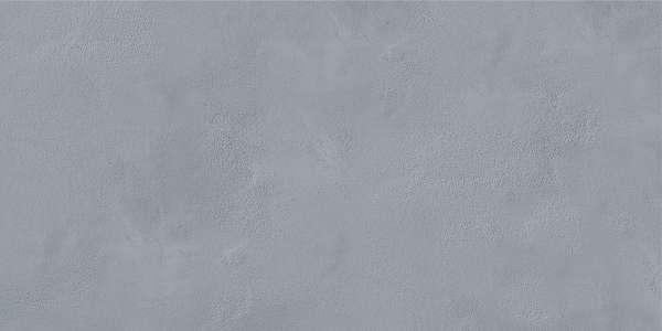 - 600 x 1200 mm ( 24 x 48 inch ) - montana-grey-1