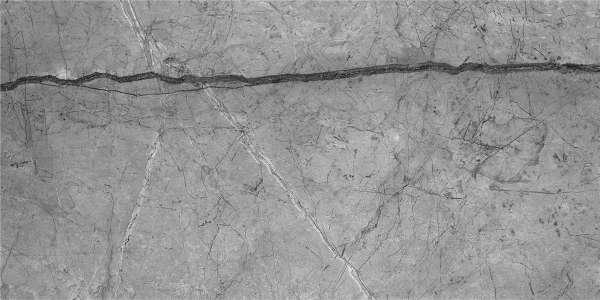 obsidian-moss-1