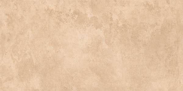 moliere-beige-1