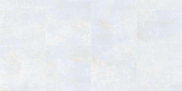 - 600 x 1200 mm ( 24 x 48 inch ) - perth-bianca-1