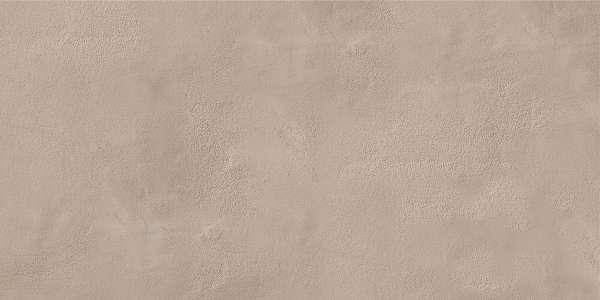 montana-brown-1
