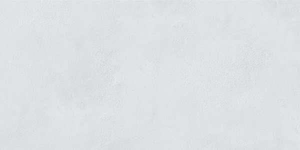 montana-white-1