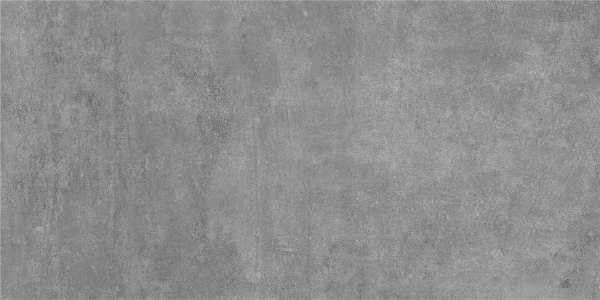 santorini-grey-1