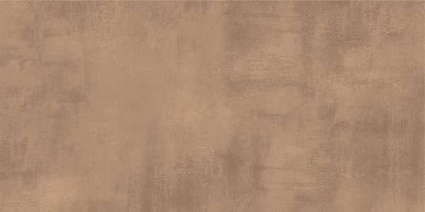 - 600 x 1200 mm (24 x 48 pulgadas) - pozzoland-brown-1