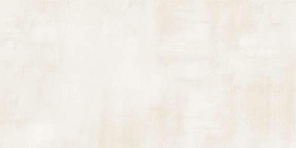 pozzoland-white-1