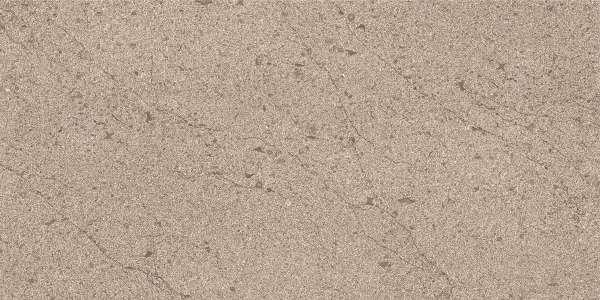 terrain-brown-1