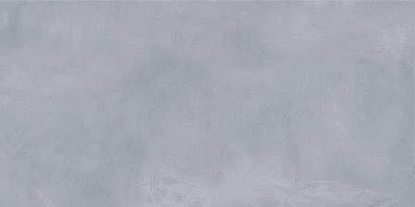 tropical-grey-1