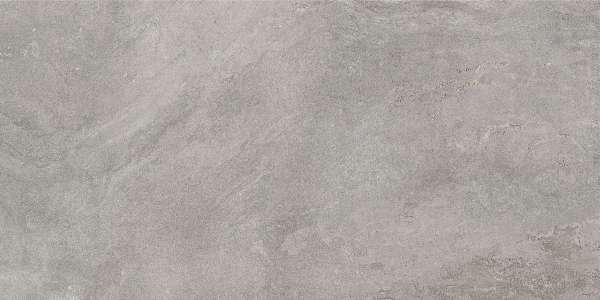 - 600 × 1200 مم (24 × 48 بوصة) - roccia-crackle-1
