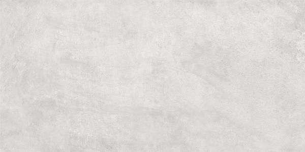 quina-grey-1
