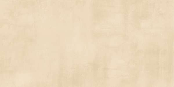 pozzoland-beige-1