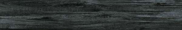 GRAPHITE BLACK-B