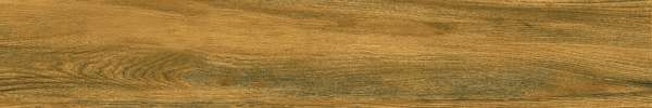 New_Wood_Land_Brown-A