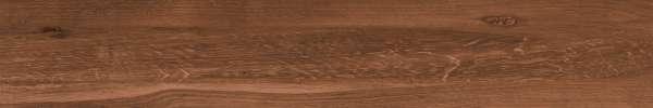 PINE NATURAL BROWN-C