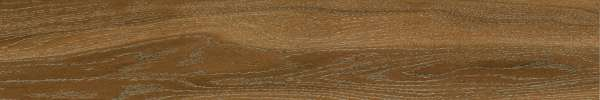 STAIN WOOD BROWN-A