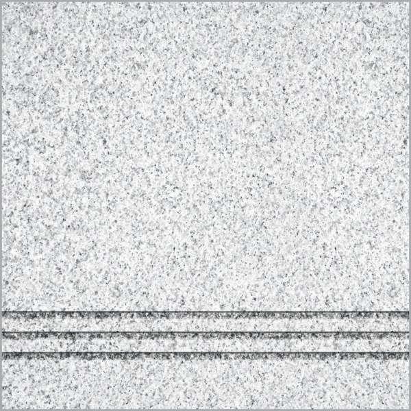 - 300 x 300 mm (12 x 12 pollici) - P17-826