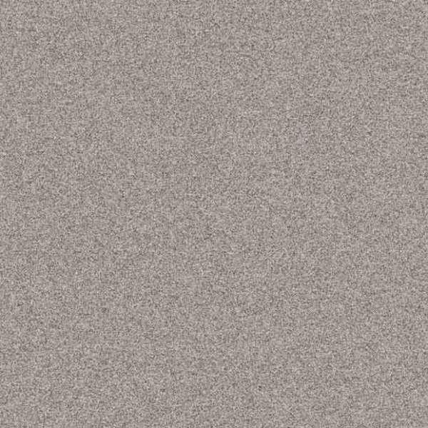 Sandstone  Gray-6003