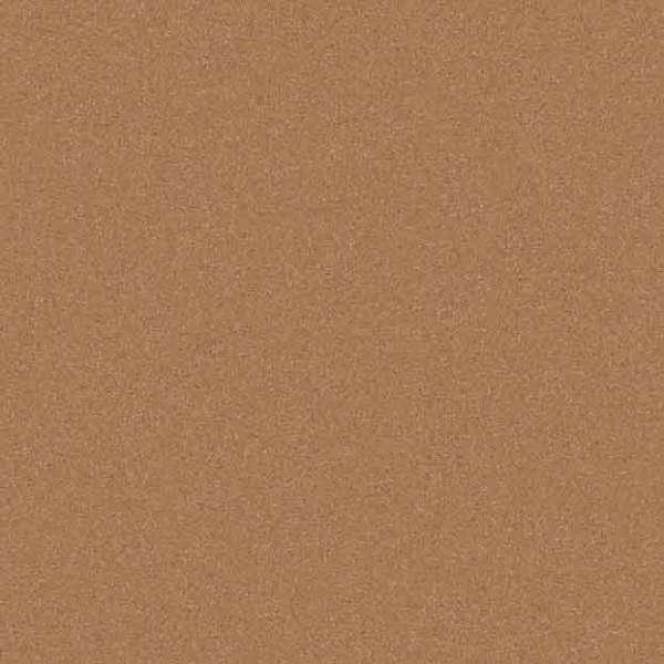 Sandstone  Brown -6006